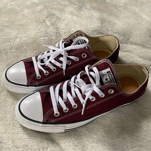 Brand New Converse for sale!